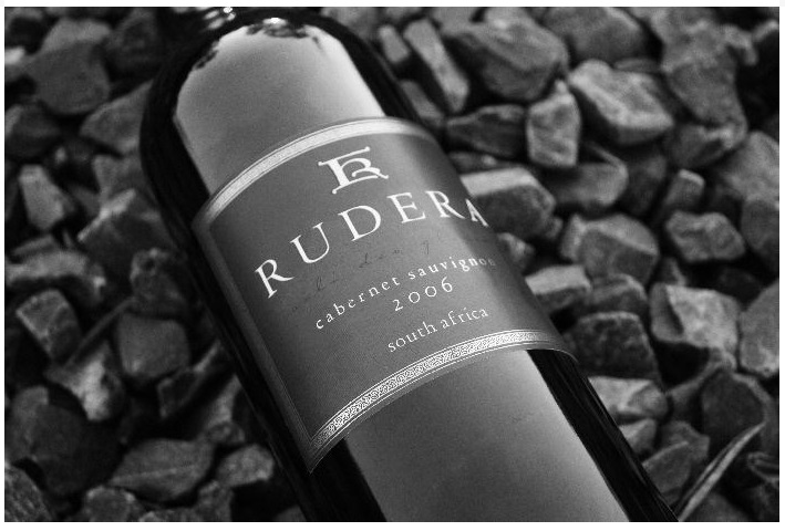 Rudera Vineyard 14
